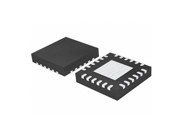 ADF4360-7BCPZRL7-ADI时钟发生器-模拟芯片
