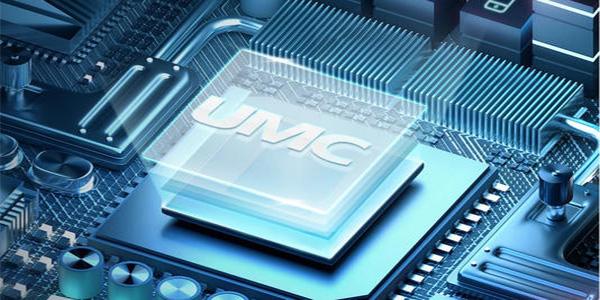 联电预与联发科、联咏、瑞昱合作,扩大28纳米制程产能