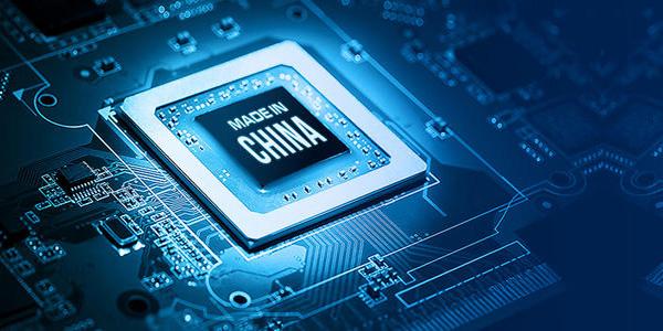 国产芯片迎来断崖式增长,各大厂商开始陆续调涨