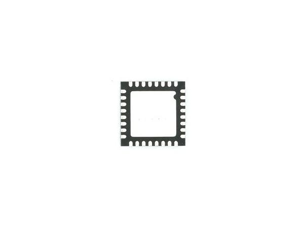 AD9629BCPZ-40-模数转换器-模拟芯片