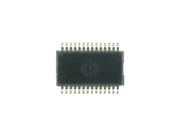 DAC8820IBDB-数模转换器-模拟芯片