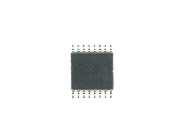 MAX3232IPWR-接口-模拟芯片