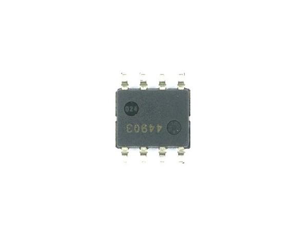 AD8397ARZ-运算放大器-模拟芯片