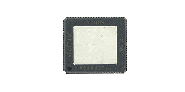 ADATE318专用放大器芯片介绍-汇超电子