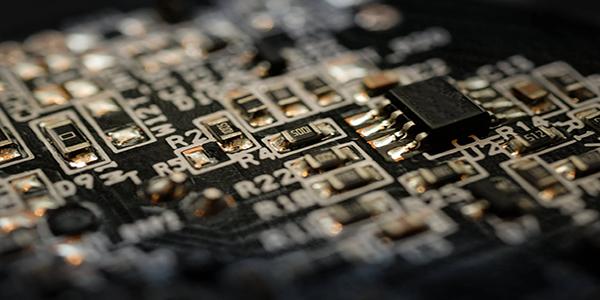有消息称Q3晶圆代工又将迎来大涨价
