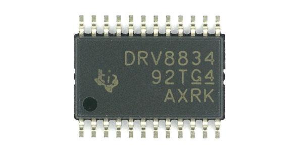 ADN8834-控制器-adi芯片-芯片供应商-汇超电子