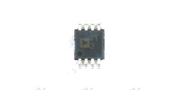 AD8275ARMZ-汇超电子-正