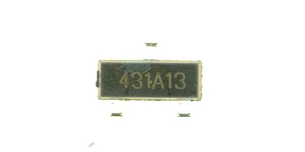 RS431AYSF3-汇超电子-正
