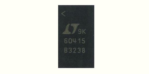 LT6604-15-模数转换驱动器-ADI芯片-芯片供应商-汇超电子
