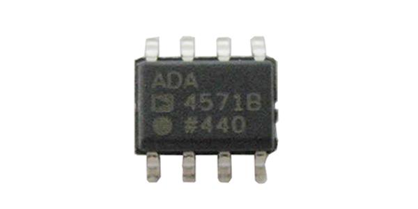 ADA4571传感器芯片介绍-汇超电子