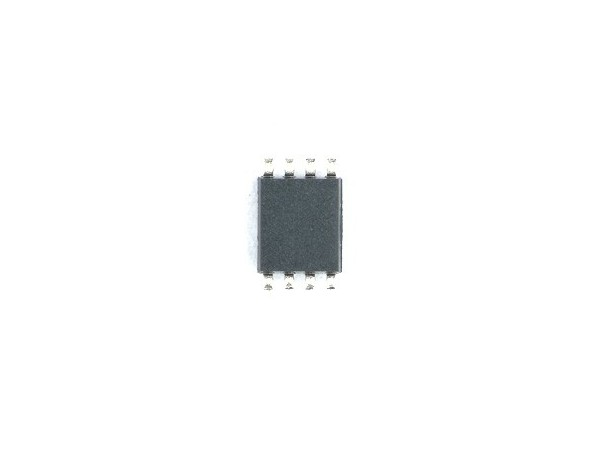 TXS0102DCUR-电压转换器-模拟芯片
