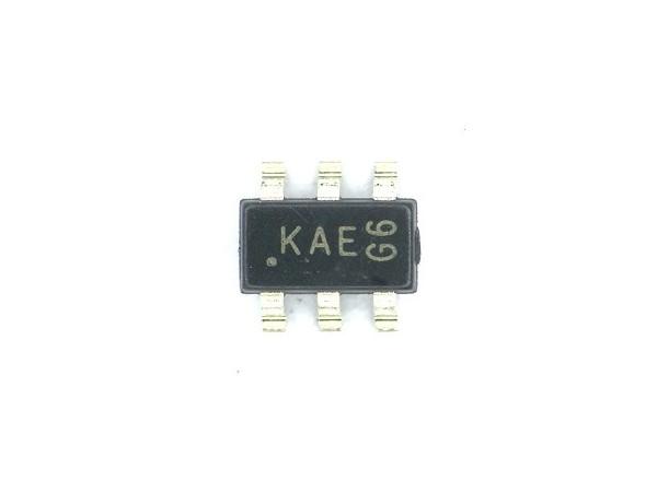 MMBD3004BRM-7-F-DIODES(美台)二级管-分立器件