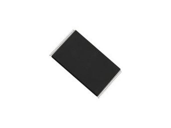 MT29F2G08ABAEAWP-IT:E-Micron闪存-数字芯片