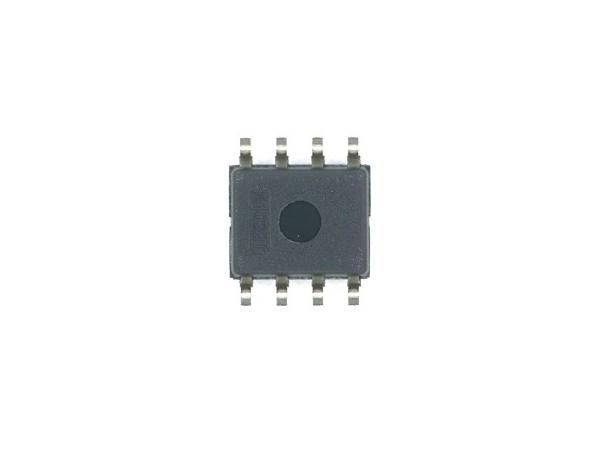 ADS1252U/2K5-模数转换器-模拟芯片