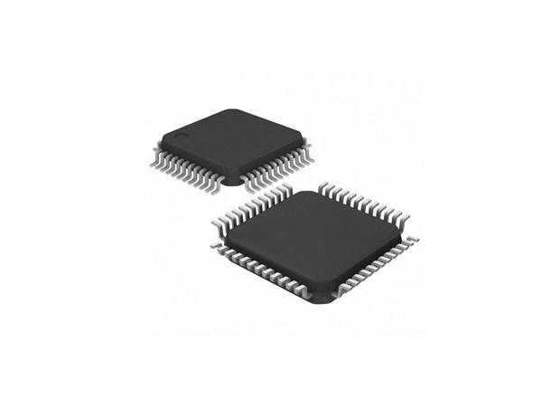 AD2S1210WDSTZRL7-数字转换器-模拟芯片