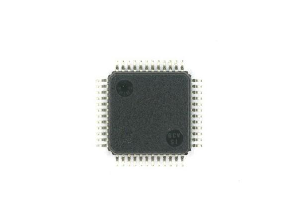 ADAU1701JSTZ-ADI音频处理器-模拟芯片