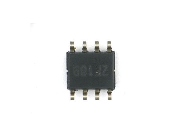 TPS54331DR-TI开关稳压器-模拟芯片