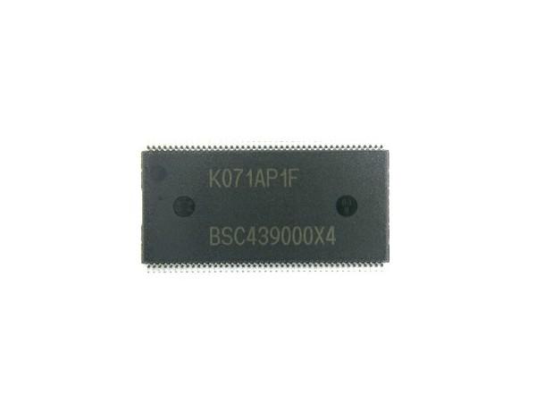 IS42S32800J-7TLI-ISSI存储器-数字芯片