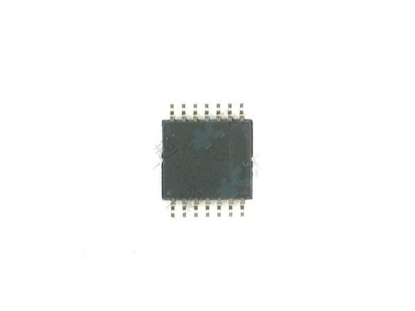 PCM1808PWR-模数转换器-模拟芯片