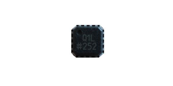 ADL5513ACPZ的原理与应用-汇超电子
