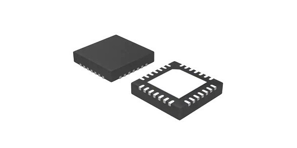 A4988电机驱动器芯片说明-汇超电子