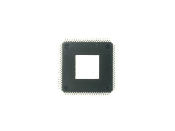 ADN4604ASVZ-数字交叉点开关-模拟芯片