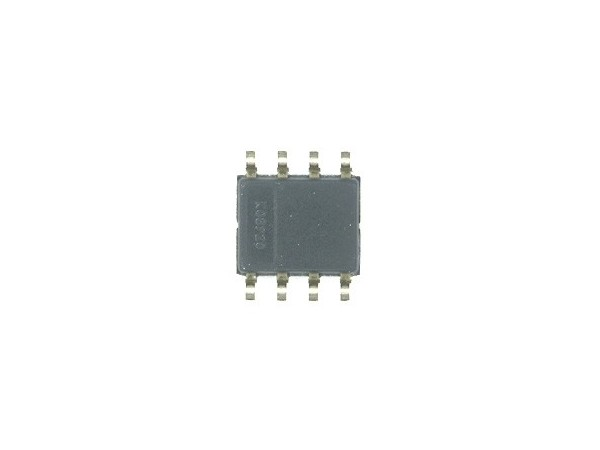REF5025AIDR-电源管理IC-模拟芯片