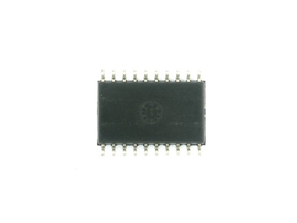 ADM3053BRWZ-接口和隔离-模拟芯片