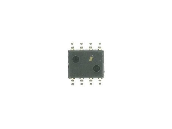 AD825ARZ-运算放大器-模拟芯片