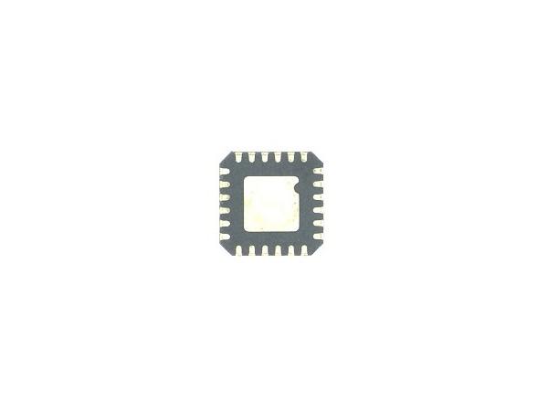 AD8003ACPZ-R7-模拟开关-模拟芯片