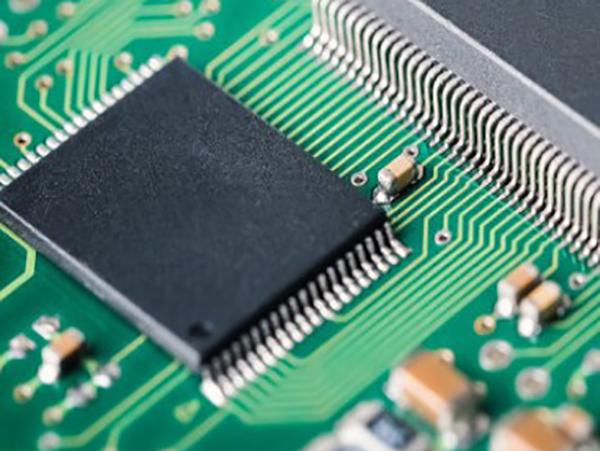 智能家居STM8L052R8T6控制器芯片合作案例