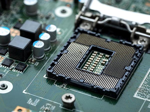 江苏科技RS3236音频芯片合作案例
