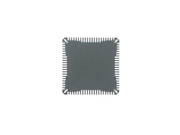 ADATE318BCPZ-放大器-模拟芯片