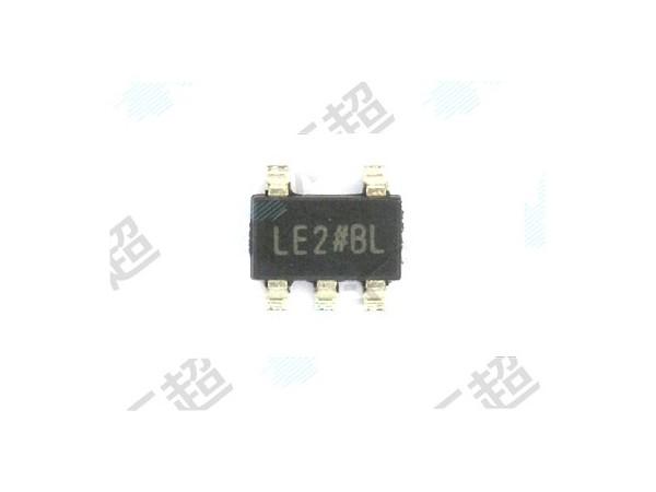 ADP150AUJZ-3.0-R7-线性稳压器-模拟芯片