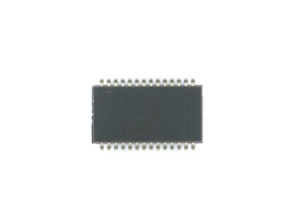 FT232RL-REEL-接口-模拟芯片