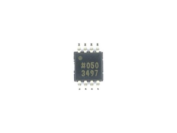 AD8275ARMZ-放大器-模拟芯片