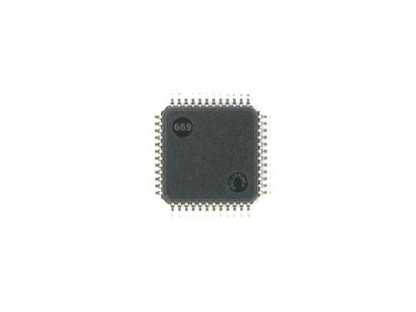 AD9288BSTZ-80-模数转换器-模拟芯片