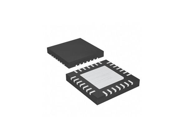 ADE7953ACPZ-电源管理芯片-模拟芯片