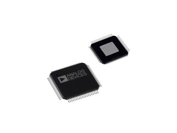 AD9854ASVZ-接口-模拟芯片