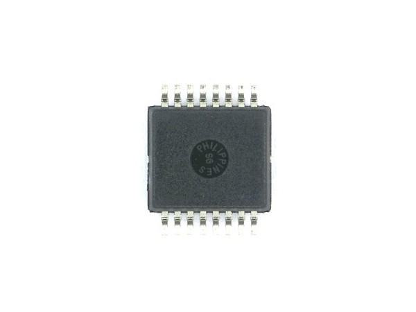 AD5933YRSZ-接口-模拟芯片