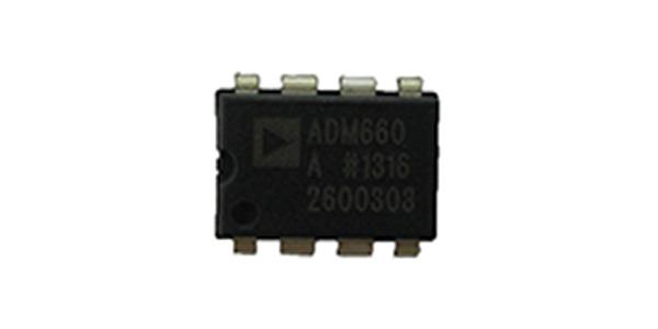 ADM660电源管理芯片介绍-汇超电子