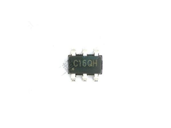 AZC199-04S.R7G-二级管-分立器件
