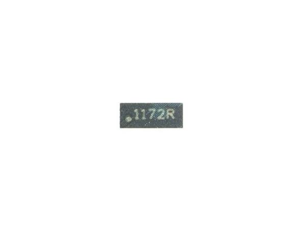 AZ1045-04F.R7G-二级管-分立器件
