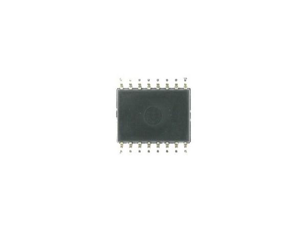 ADUM2402ARWZ-四通道数字隔离器-模拟芯片