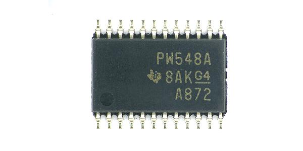 TCA9548的说明与应用-汇超电子