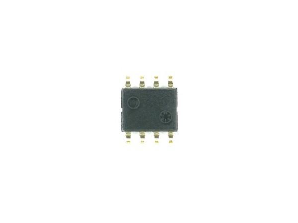 AT88SC0104CA-SH-加密芯片-模拟芯片