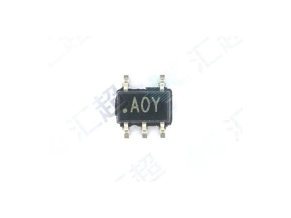 AD8613AKSZ-REEL7-运算放大器-模拟芯片