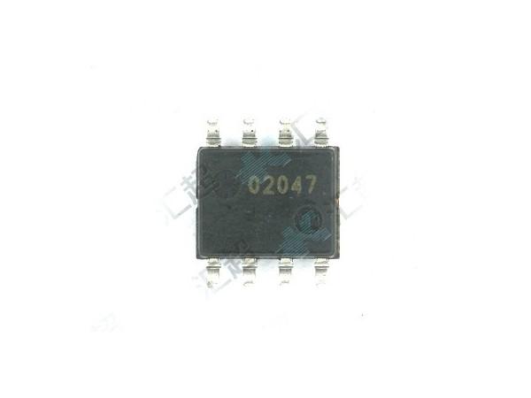 OP177GSZ-运算放大器-模拟芯片