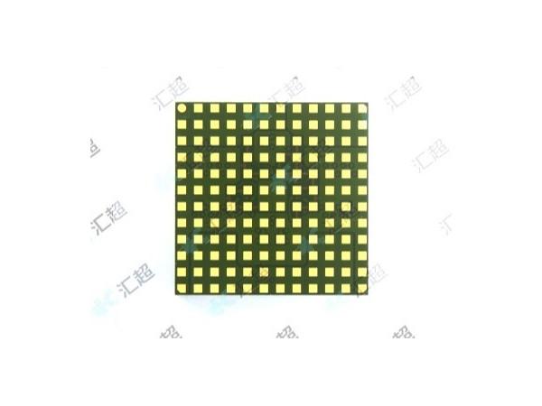 LTM4628IV#PBF-ADI开关稳压器模块-模拟芯片