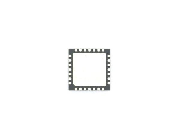 HMC649ALP6E-矢量调制器-模拟芯片